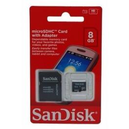 http://www.teknohouse.com.br/47-thickbox_default/cartao-de-memoria-micro-sd-8-gb-cadaptador-sandisk.jpg