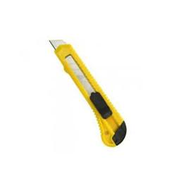 http://www.teknohouse.com.br/81-thickbox_default/estilete-multi-uso-1-lamina-4203-fertak.jpg