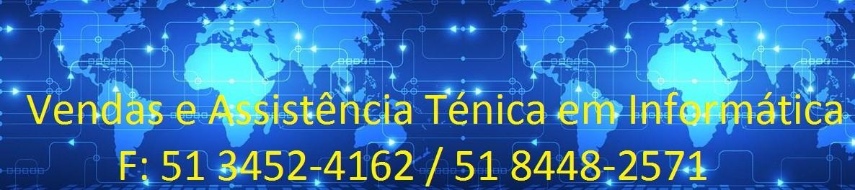 tekno-5